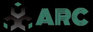 full-logo-transparent